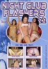 Night Club Flashers 22