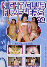 Night Club Flashers 22