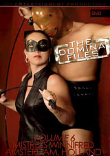 The Domina Files 6