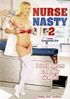 Nurse Nasty 2