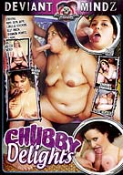 Chubby Delights
