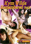 Kym Wilde Remembered 2