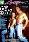 Gay Boys The Lost Footage