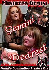Gemini Dearest