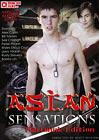 Asian Sensations
