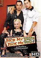 Wanna Fuck My Wife Gotta Fuck Me Too 5