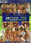 Shemale Bukkake 3