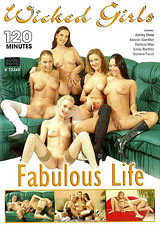 Wicked Girls: Fabulous Life