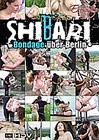 Shibari: Bondage Uber Berlin