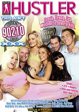 This Ain't Beverly Hills 90210 XXX