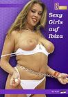 Sexy Girls Auf Ibiza