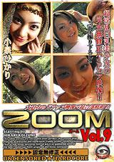Zoom 9