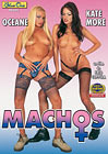 Machos - French