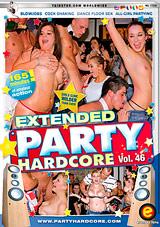 Party Hardcore 46