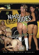 Nasty Cab Rides
