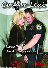 Cougar Lexi Loves Jack