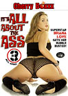 It's All About The Ass 3: All Anal
