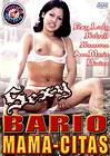 Sexy Bario Mama-Citas