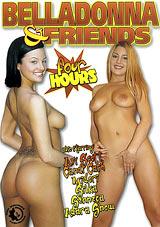 Belladonna And Friends