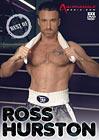 Best Of Ross Hurston