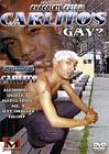 Carlito's Gay