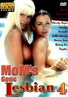 Mom's Gone Lesbian 4
