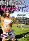 Soccer Moms Revealed 15