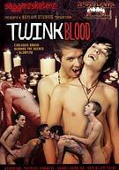 Twink Blood