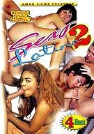 Sexo Latina 2
