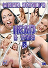 Head Bitches 5