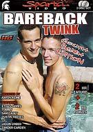Bareback Twink: South Beach Edition