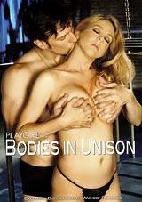 Bodies In Unison
