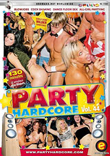 Party Hardcore 44