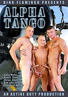 Alpha Tango