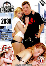 Les Castings De Lhermite 21