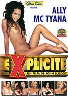 Explicite -French