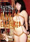 Olive Captured