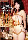 Olive Captured