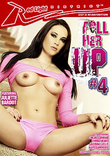 Fill Her Up 4