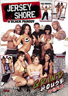 Jersey Shore A Black Parody