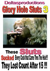 Glory Hole Sluts 3