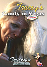 Tracey's Candy In Vegas
