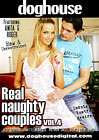 Real Naughty Couples 4