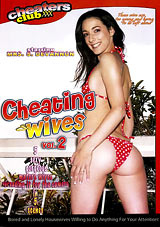 Cheating Wives 2