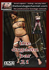 The Orgasm Bar 21