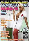Transsexual Nurses 5