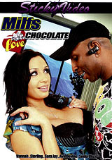 Milfs Love Chocolate