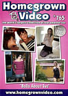 Homegrown Video 765: Balls About Eve