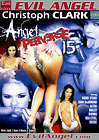 Angel Perverse 15