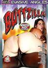 Buttzilla